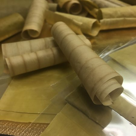 pre rolling natural leaf organic blunt wraps