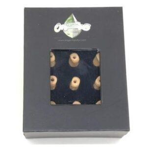 Organitips Box-600x600