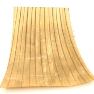 Vibes Papers Wholesale   Banana Leaf Cones   Natural Leaf Pre Rolls