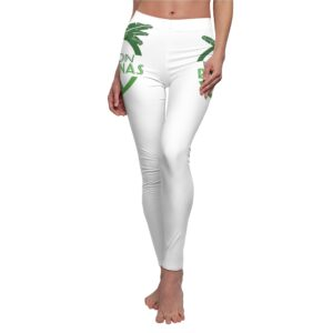 Women's Casual Leggings Online | Million Bananas