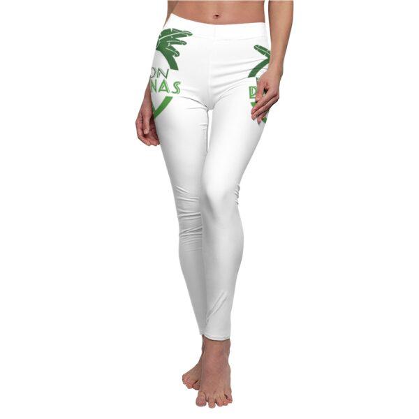 Women's Casual Leggings Online | Million Bananas