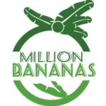 Profile picture of million-bananas